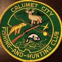 Calumet City Fishing & Hunting Club