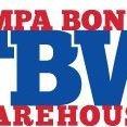 Tampa Bonded Warehouse