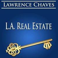 L.A. Real Estate