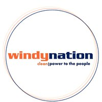 WindyNation