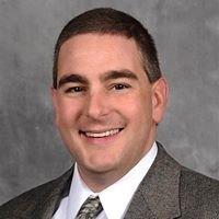 Lee Pounds - Idaho Farm Bureau Insurance Agent