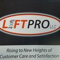 Liftpro, LLC