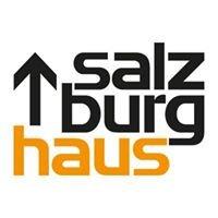 Salzburghaus - Der Bauträger mit Zukunft