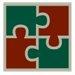 NCH Wealth Advisors, Inc.