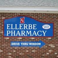 Ellerbe Pharmacy