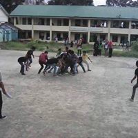 Dansalan College Foundation Inc(DCFI)