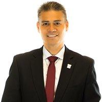 Fernandez Silva Real Estate Group