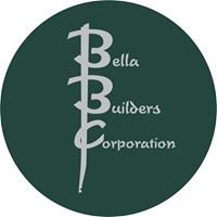 Bella Builders Corporation