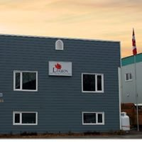 Royal Canadian Legion Branch 254 - Whitehorse Legion
