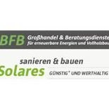 BFB Großhandel & Beratungsdienste