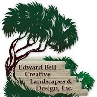 Edward Bell, Creative Landscapes & Design, Inc.