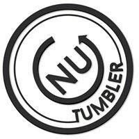 NuTumbler