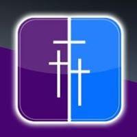 Bellaire Baptist