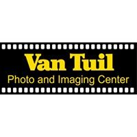 Van Tuil Photo and Imaging