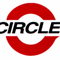 Circle Electric Inc