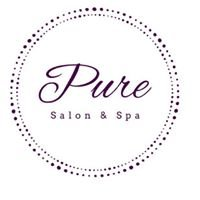 Pure Salon and Spa