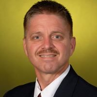 Jeff Farmer - Real Estate and Auction Professional