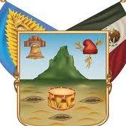 Secretaría de Educación Pública de Hidalgo