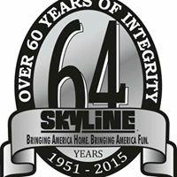 Skyline Manufactured Homes of Indiana -In Arkansas City, Kansas