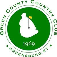 Green County Country Club, Inc.