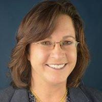 Susan Haddad,  Coldwell Banker United Realtor