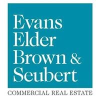 Evans, Elder, Brown & Seubert