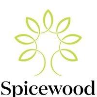 Spicewood Dental