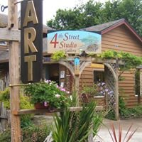 4th Street Studio and Gallery