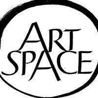 Artspace Gallery & Café