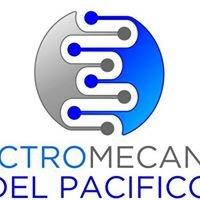 Electromecanica Del Pacifico
