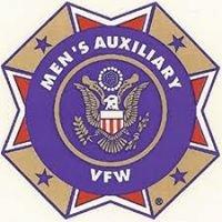 Men's Auxiliary Post 5074