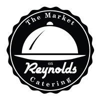 The Market on Reynolds