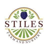 Stiles Farm and Nursery