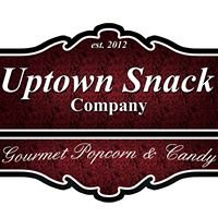 Uptown Snack Company