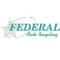 Federal Auto Recycling