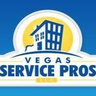 Vegas Carpet Cleaning Pros