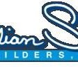 Julian Swain Builders