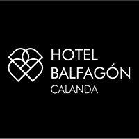 Hotel Balfagón