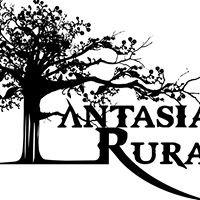 Fantasía Rural