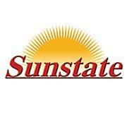 Sunstate Carriers