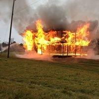 Service Sécurité Incendie Papineauville