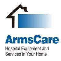 ArmsCare