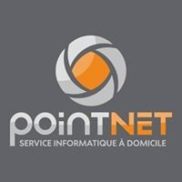 Point Net