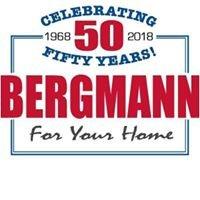 Bergmann Appliance, Electronics, Lift Chairs, & Bedding Studio