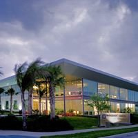 Frank P. Key & Associates, Architect