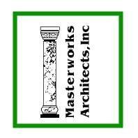 Masterworks Architects, Inc.