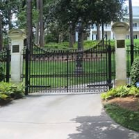 Electronic Entry Systems