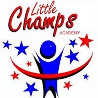Little Champs Academy Franksville