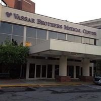 Vassar Brothers Hospital