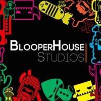 BlooperHouse Studios